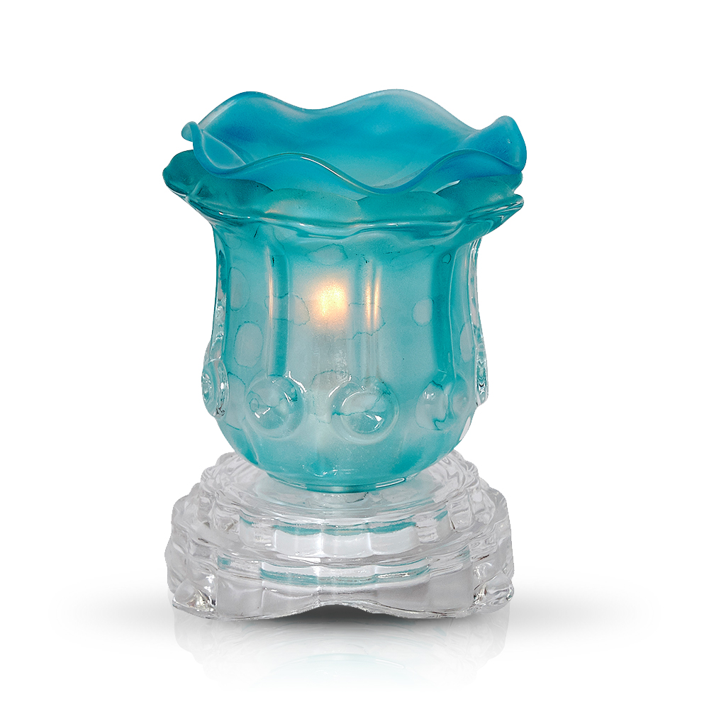 Wholesale oil burner now available at Wholesale Central   Items 21   21