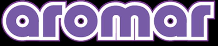 AROMAR.NET