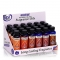 Wholesale Fragrance Oil Collection
