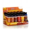 Wholesale Fall Fragrance Oils PDQ Collection