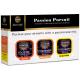 3 Pack Essential Oils