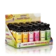 Wholesale spring scented fragrance oil collection